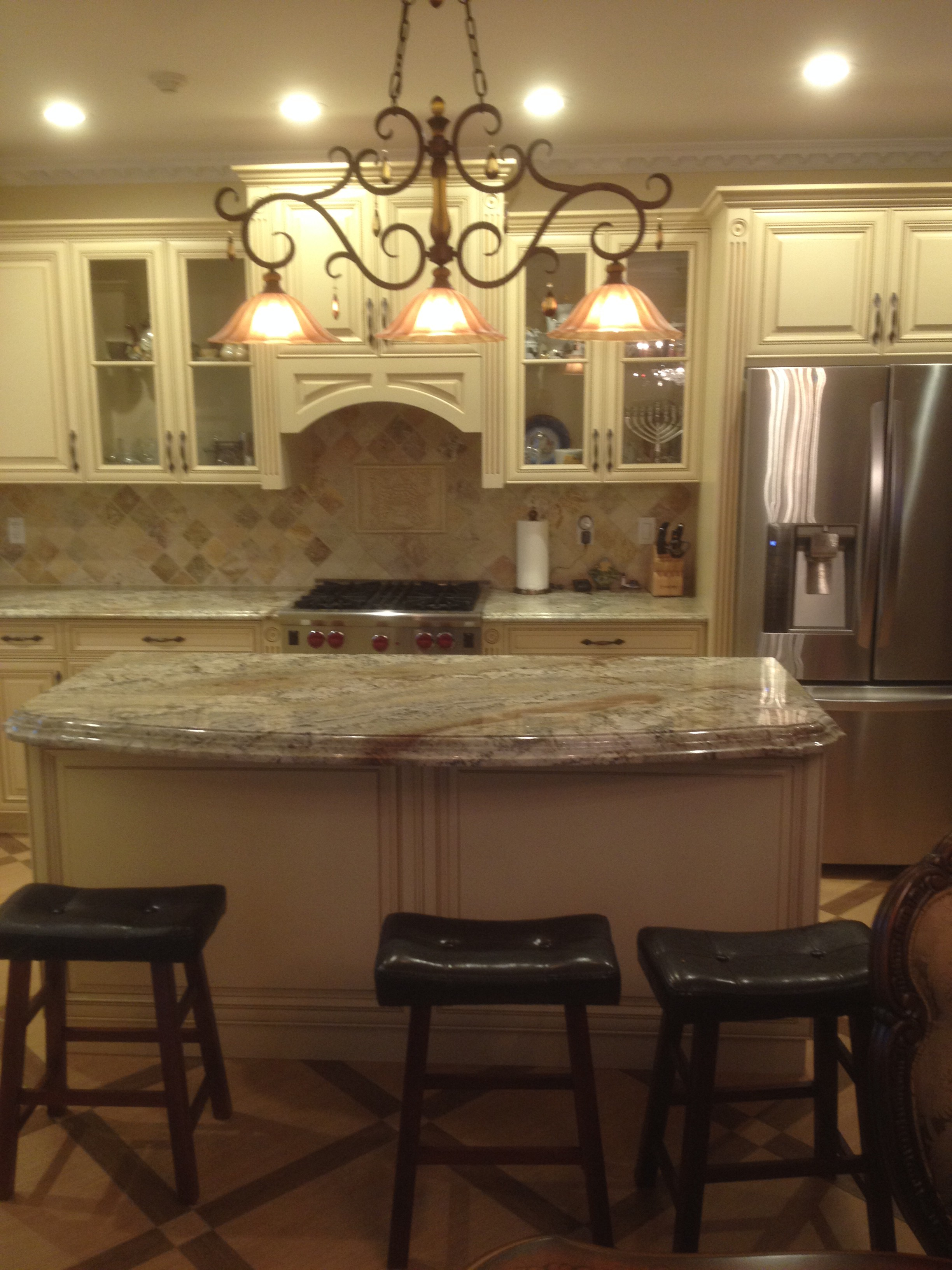 Kitchen Cabinets Brooklyn Ny Services Custom Kitchen Cabinetry