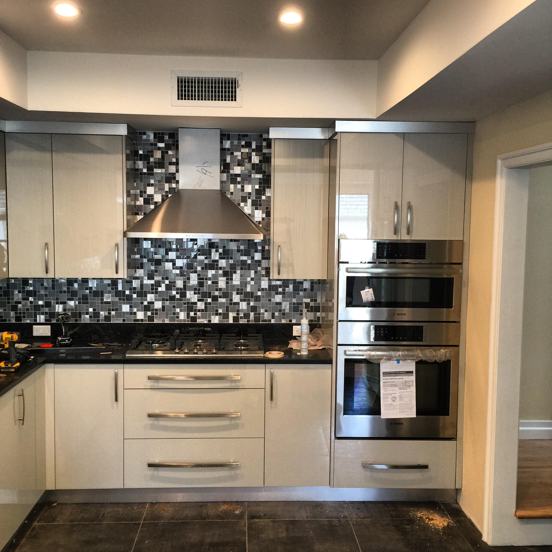 100 Kitchen Cabinets Staten Island Appliance Repair