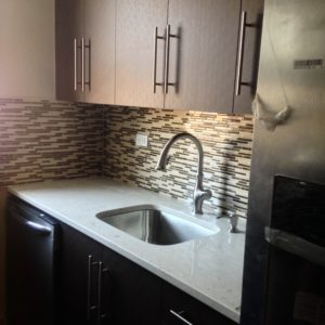 Custom Kitchen Cabinets-APT3